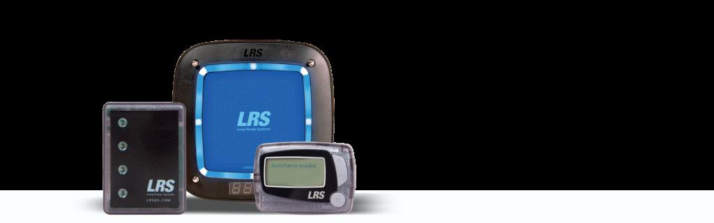 LRS Solutions dans la Santé